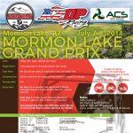 Mormon Lake Grand Prix