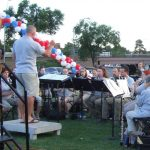 Flagstaff Community Band