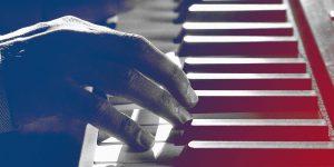 Killer Keyz Piano Duel