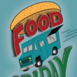 CCC Food Truck Friday