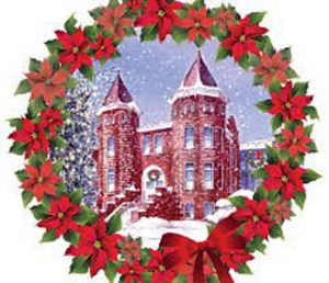 Mountain Campus Holiday Arts & Crafts Show