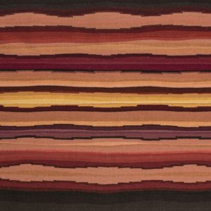Tselani/Terrain: Tapestries of D.Y. Begay