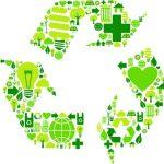 NAU State of Sustainability