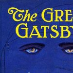 "Auditions for ""The Great Gatsby"""