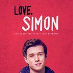 Downtown Brews and Views: Love, Simon