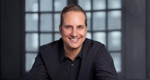 A night of Comedy with Nick DiPaolo