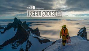 Reel Rock 13 Early Show