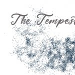 The Tempest: Shakespeare Under the Pines