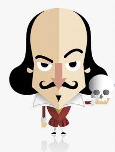 Shakespeare Allowed! - Twelfth Night