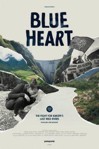 Flagstaff Mountain Film Festival Showcase