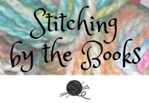 Stitching by the Books