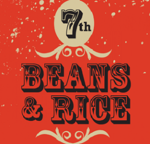 Poore Medical Clinic's Beans and Rice