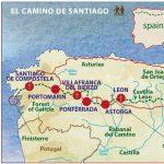 ED Talk: Camino de Santiago