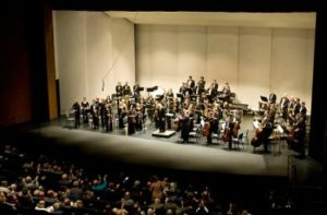 Masterworks I – Bernstein, Richman, Bates