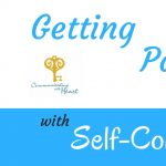Getting Past Guilt with Self-Compassion
