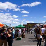 Lumberyard Brewing's Okto'Beer'Fest