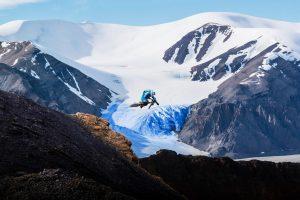 "Flagstaff Mountain Film Festival Fall Showcase: ""Let's Ride!"""