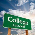 Scholarships Workshop