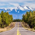Flagstaff Trails Public Meeting