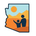 Clean Energy Healthy Arizona kickoff