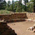 Sci Fest: Elden Pueblo