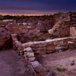 Sci Fest: Homolovi Pueblo