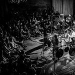 Interference Series: Nakatani Gong Orchestra