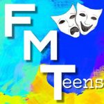 FM Teens Musical Review