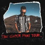 Bijou: The Super Phat Tour