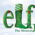Elf Jr.: The Musical