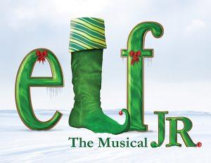 Elf Jr.: The Musical