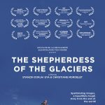 The Shepherdess of the Glaciers