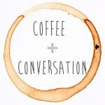 Flagstaff Cohousing Coffee and Conversation
