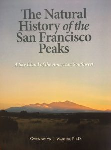 The Natural History of the San Francisco Peaks