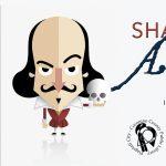 Shakespeare Allowed!