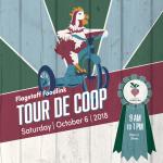 Flagstaff Foodlink Tour de Coop