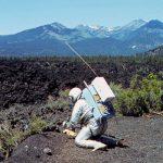 Lunar Legacy Hike