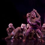 "The State Street Ballet's ""The Jungle Book"""