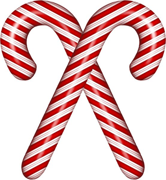 orchestra northern arizona candy cane concert presented by orchestra
