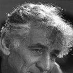 """Horizons Concert Series: """"Bernstein Birthday Bash"""""""