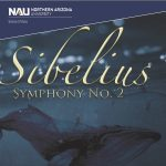 "NAU Symphony and Chamber Orchestras: ""Fall Masterworks"""