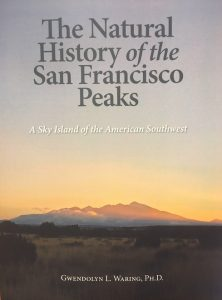 N@M: The Natural History of the San Francisco Peak...