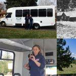 Flagstaff Beginnings City Tours