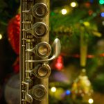 FSO Holiday Chamber Concert