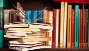Libros en Espanol Nos Encantan