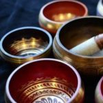 New Years Eve Ceremony and Sound Bath
