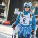2019 GORE-TEX Kahtoola Uphill