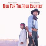 """Run for the High Country"" Matinee Premiere"
