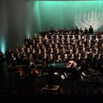 Christmas in the Mountains - Master Chorale of Flagstaff