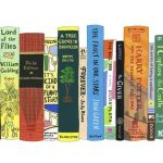 YA Happy Hour Book Club for Adults